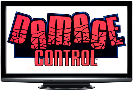 damage-control-de-daños-marvel-abc-tv