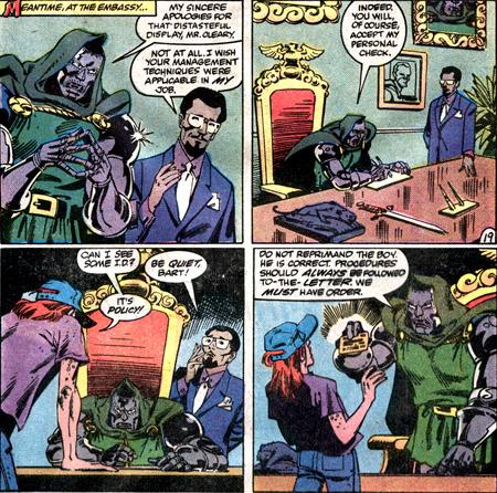damage_control_de-daños-marvel-abc-comic (3)