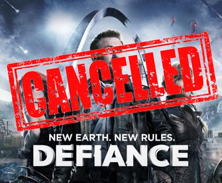 defiance-sysy-poster-cancelled