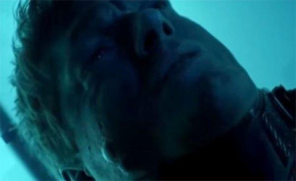 flash-cw-atom-smasher-death-dc-tv
