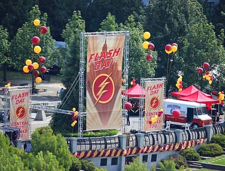 flash-cw-tv-flash-day-central-city