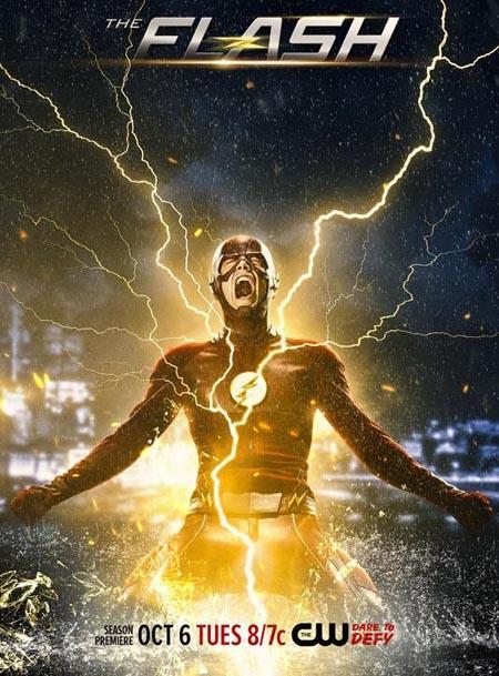 flash-poster-season-2