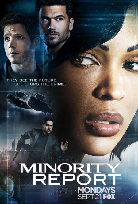 minority-report-fox-tv-star-sands-megan-good_poster