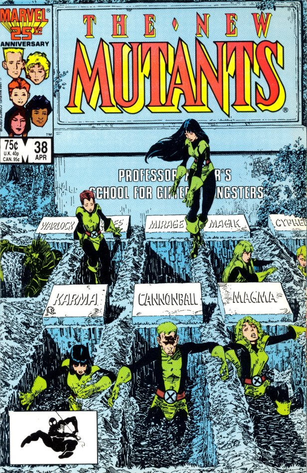 New_Mutants_Vol_1_38 arthur adams