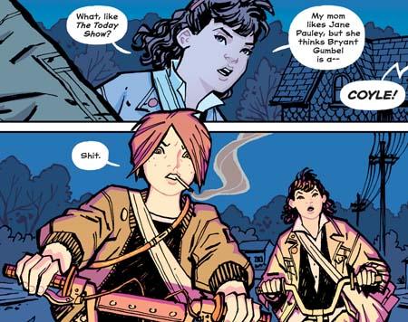 Paper-Girls-brian-k-vaughan-cliff-chiang-matt-wilson-image-comics (20)