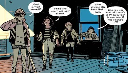 Paper-Girls-brian-k-vaughan-cliff-chiang-matt-wilson-image-comics (26)