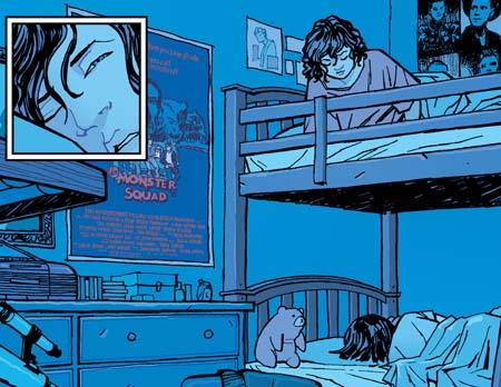 Paper-Girls-brian-k-vaughan-cliff-chiang-matt-wilson-image-comics (6)