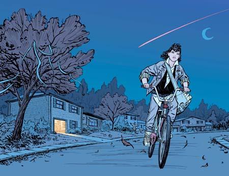 Paper-Girls-brian-k-vaughan-cliff-chiang-matt-wilson-image-comics (9)