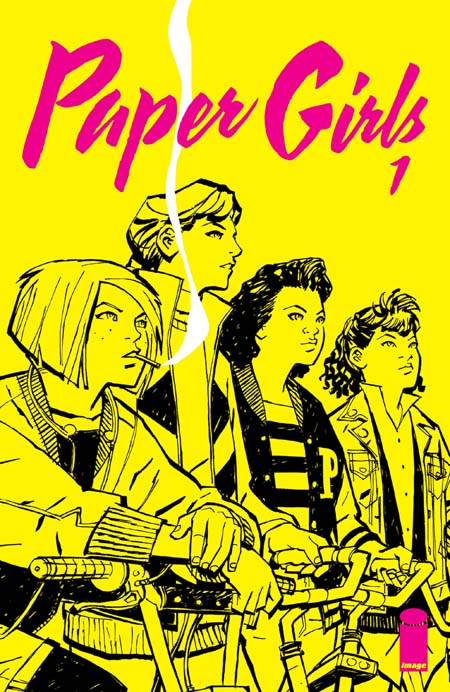 Paper-Girls-brian-k-vaughan-cliff-chiang-matt-wilson-image-comics