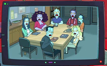 rick-and-morty-adult-swin-dan-harmon-justin-royland-tv_ (1)