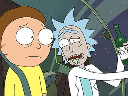 rick-and-morty-adult-swin-dan-harmon-justin-royland-tv_ (4)