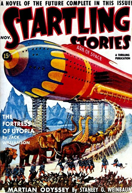 startling-stories-space_ark01