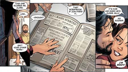 Superman-Lois-&-Clarkdc_comics_dan_jurgens_lee_weeks_ (13)