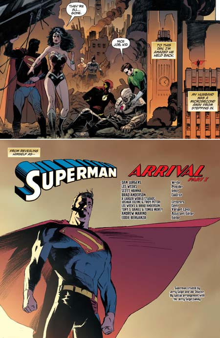 Superman-Lois-&-Clarkdc_comics_dan_jurgens_lee_weeks_ (2)