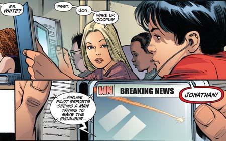 Superman-Lois-&-Clarkdc_comics_dan_jurgens_lee_weeks_ (21)