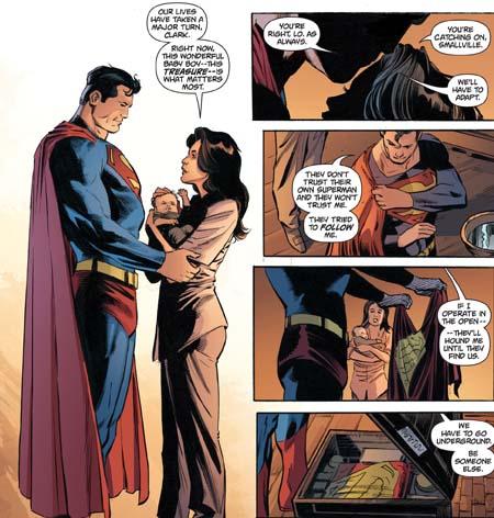 Superman-Lois-&-Clarkdc_comics_dan_jurgens_lee_weeks_ (8)