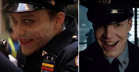 The_Joker-police-ledger-gotham-jerome-cameron
