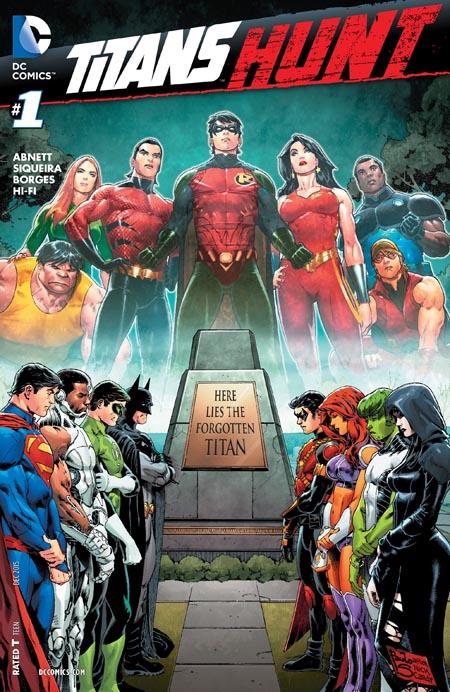 Titans-Hunt-dcyou-new52-teen-titans-classic-dan-abnett_