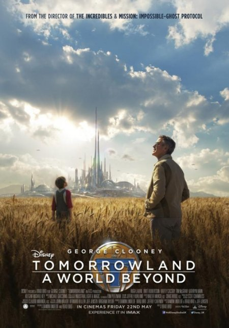 tomorrowland-brad-bird-george-clooney-disney_ (1)
