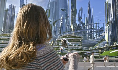 tomorrowland-brad-bird-george-clooney-disney_ (2)