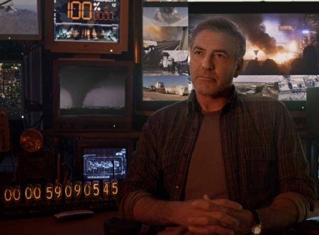 tomorrowland-brad-bird-george-clooney-disney_ (9)