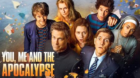you-me-and-the-apocalypse-sky1-nbc-tv (3)