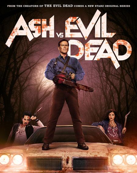 Ash-Vs.-Evil-Dead-starz-sam-raimi-bruce-cambell (5)