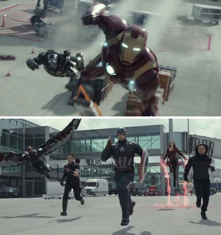 captain-america-civil-war--avengers-vs-avengers