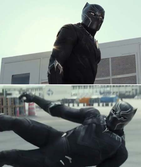 captain-america-civil-war-black-panther-tchalla