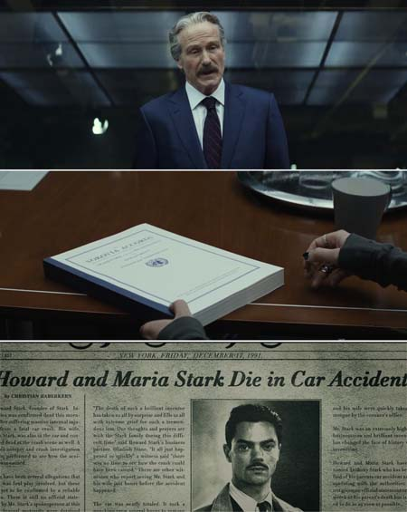 captain-america-civil-war-sokovia-accords-thunderbolt-ross-howard-stark-death
