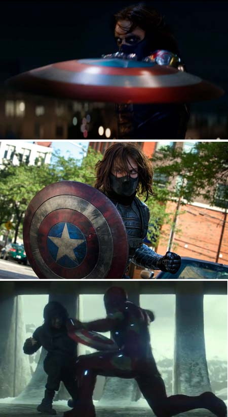 captain-america-civil-war-winter-soldier-bucky-with-the-shield