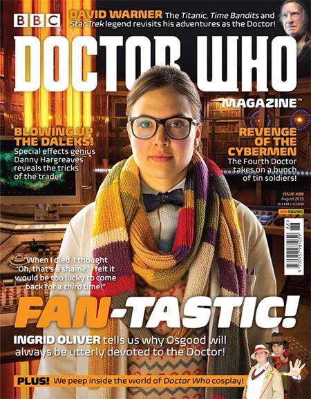 Doctor-Who-Magazine-488_Cover_osgood-ingrid-oliver