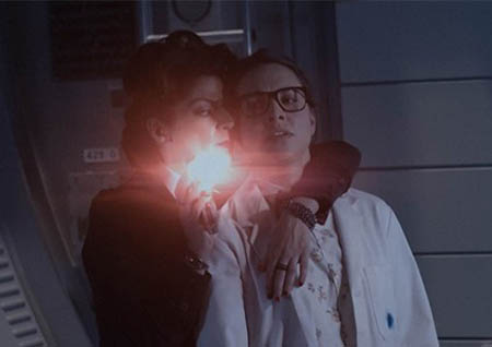 Doctor-Who-Missy-Killing-Osgood