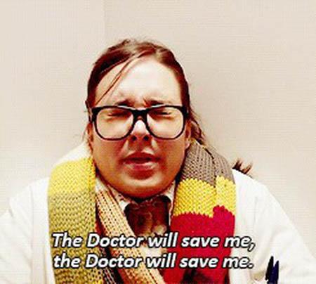 doctor-who-osgood-
