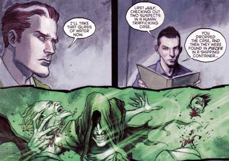 gotham-by-midnight-jim-corrigan-spectre-new52