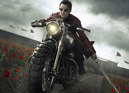 into-the-badlands-amc-daniel-wu_- (9)