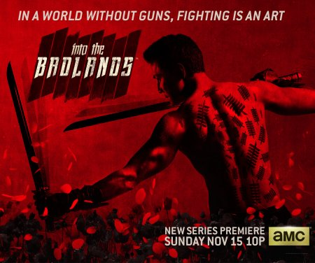 into-the-badlands-amc-daniel-wu_