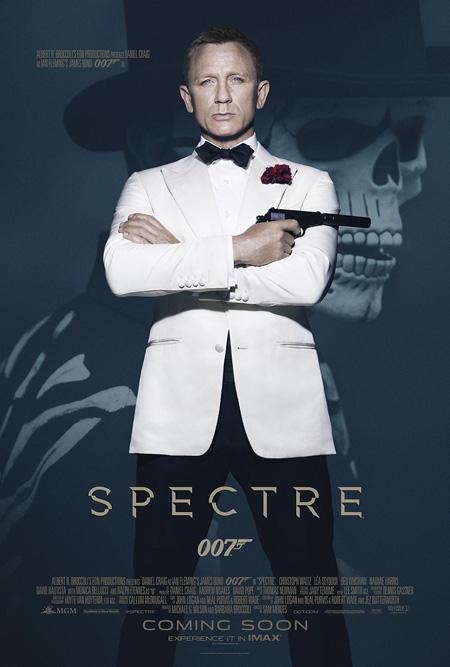 james-bond-007-daniel-craig-spectre_