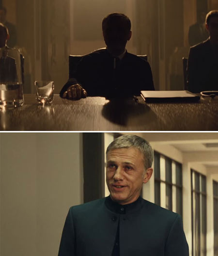 james-bond-007-spectre-oberhauser-christoph-waltz