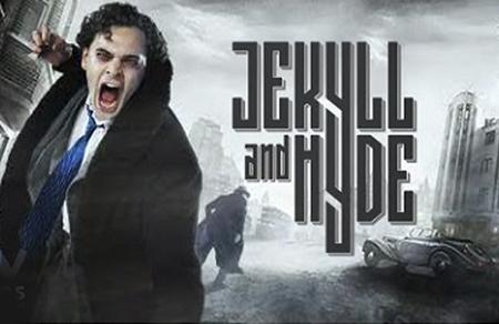 jekyll-hyde-itv-british-tv (1)