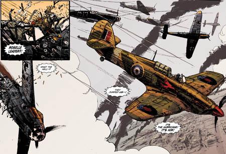 Johnny-Red-garth-ennis-leith-burns-titan-comics (13)