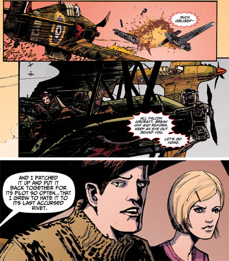Johnny-Red-garth-ennis-leith-burns-titan-comics (14)