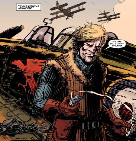 Johnny-Red-garth-ennis-leith-burns-titan-comics (19)