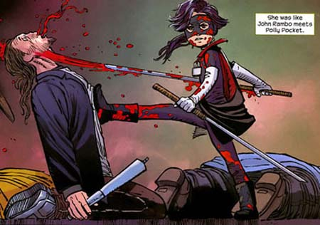 mark-millar-kick-ass-hit-girl