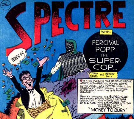 more-fun-comics-79-spectre-percival-popp-super-cop