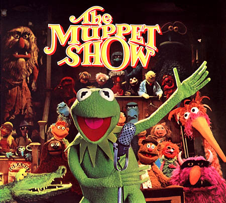 muppet-show-70s
