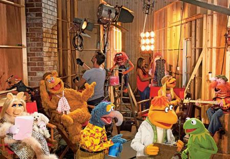 Muppets-Opener-812x522