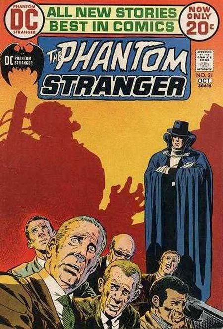 phantom-stranger-21-dc-comics-jim-aparo