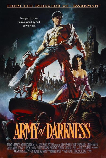 POSTER-ARMY-OF-DARKNESS-bruce-campbell-sam-raimi