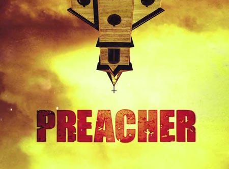 predicador-preacher-garth-ennis-steve-dillon-tv-series-amc-seth-rogen (3)